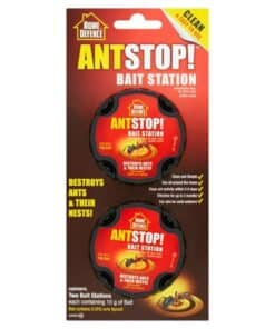 Ant Stop Bait Station - Image