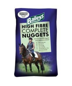 Baileys Hi Fi Complete Nuggets - Image