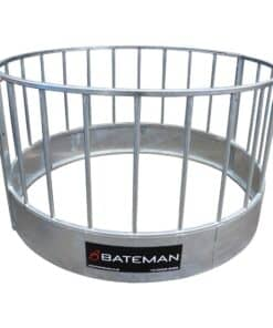 Bateman Sheep Ring Feeder - Image