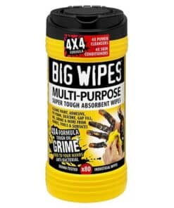 Big Wipes Multi Purpose - Image