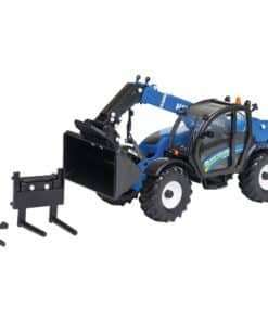 Britains New Holland Lm7.42 1:32
