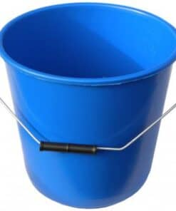 Calf Bucket - Image