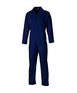 Dickies Redhawk Economy Stud Coverall - Image