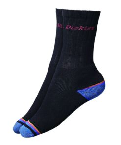 Dickies Strong Work Socks - Image
