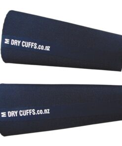 Dry Cuffs Milking Sleeves - Image