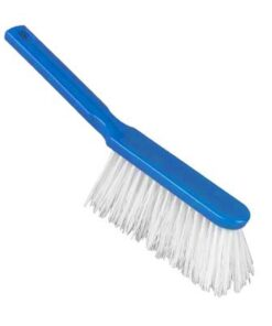 Dust Pan Brush Only - Image