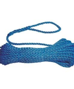 Eliza Tinsley Wagon Rope - Image