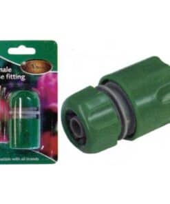 Female Hose Fitting - Image