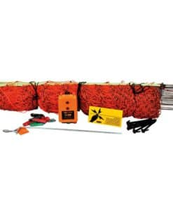 Gallagher Poultry Kit B60