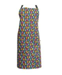 Herdy Marra Apron - Image