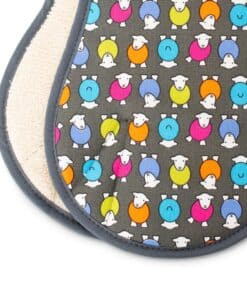 Herdy Marra Oven Glove - Image