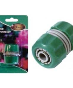 Hose Pipe Connector - Image