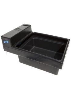 Jfc Water Trough - Image