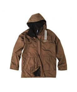 Line7 Valley Jacket - Image