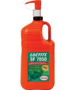 Loctite Hand Cleaner - Image