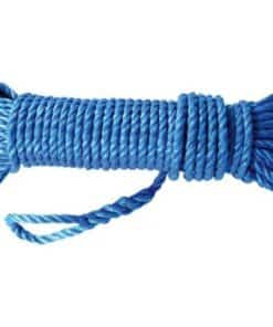 Lorry Ropes - Image