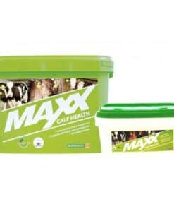 Maxx Calf Health Bucket - Image