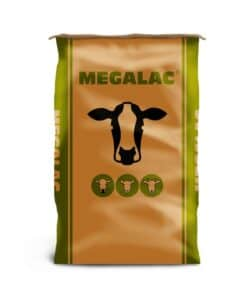Megalac Protected Fat - Image