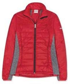 Musto Action Primaloft Jacket - Image