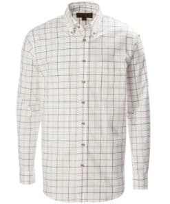 Musto Classic Button Down Shirt - Image