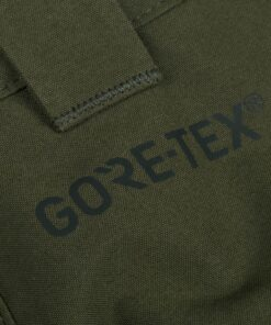 Musto Highland Gore-Tex Ultra Lite Trousers - Image