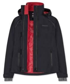 Musto Transition Gore-Tex Jacket - Image