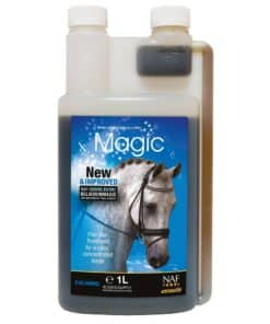NAF Liquid Magic Calmer - Image