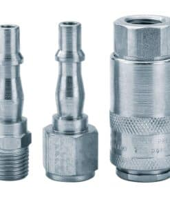 Parkins Ind Supplies Pcl Coupling Set