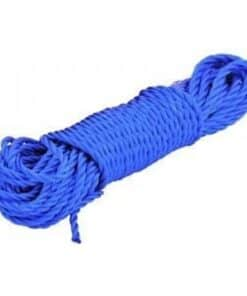 Poly Rope - Image