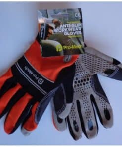 Promech Anti-slip Workwear Glove - Image