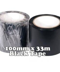 Silage Tape - Image