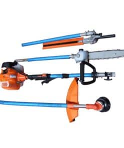 Strimmer 4 In 1 Tool 42cc Engine - Image
