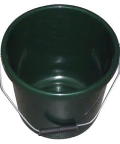 Tri2 Calf Feeding Bucket - Image