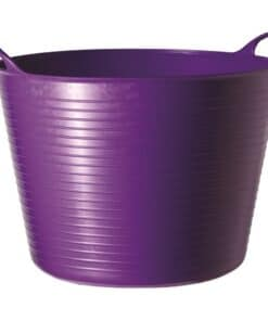 Tubtrug Flexible Medium - Image