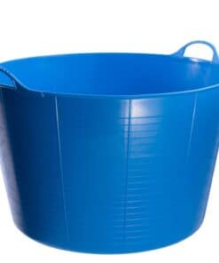 Tubtrug Flexible Xlarge - Image
