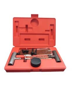 Tyre Repair Kit - Image