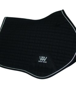 Woof Wear Close Contact Saddle Cloth - Image