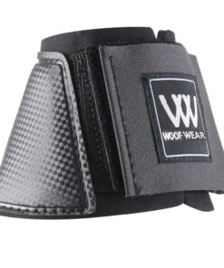 Woof Wear Club Overreach Boot - Image