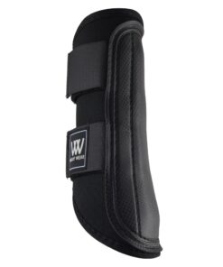 Woof Wear Double Lock Brushing Boot - Image