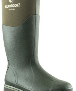 Buckler Boots Non-safety Buckbootz Wellies - Image