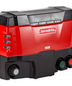Speedrite A15XI Mains Energizer - Image
