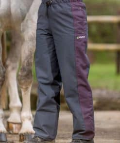 Stormforce Ladies' Overtrousers - Image
