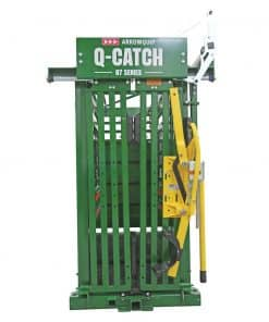 Arrowquip Q-Catch 87 MR - Image