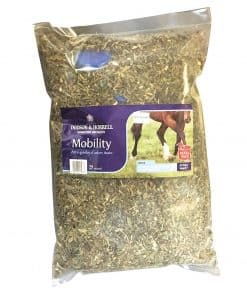 Dodson & Horrell D&h Mobility Mix Refill - Image