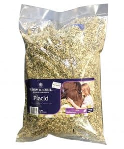 Dodson & Horrell D&h Placid Mix Refill - Image