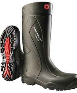 Dunlop Purofort Plus Wellington Dunlop - Image