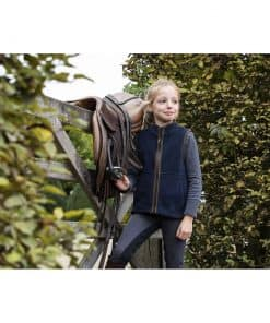 Baleno Wizz Fleece Gilet Childs - Image