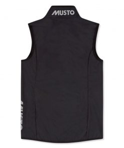 Musto Arena BR2 Gilet - Image