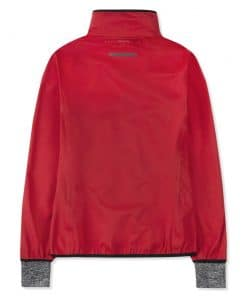 Musto Arena BR2 Jacket - Image