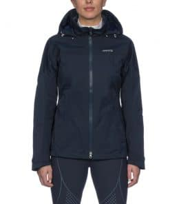 Musto Canter Lite BR1 Jacket - Image